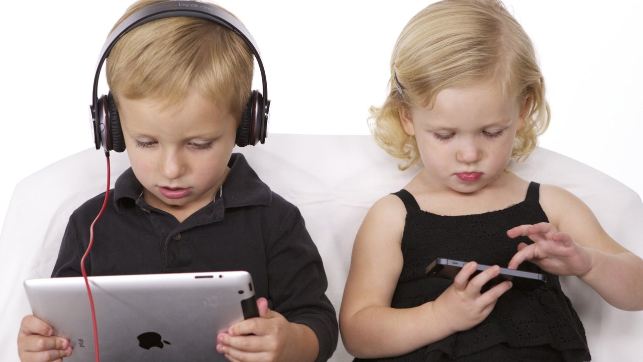 How Do I Get iPhone Parental Controls On My Kid's iPhone