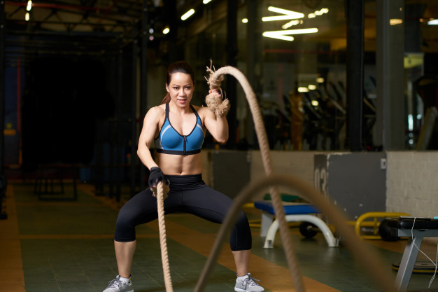 Is CrossFit Safe For You