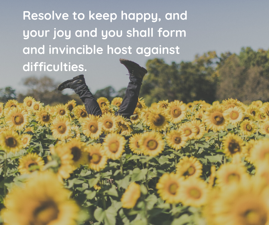 Happiness Quotes For Life