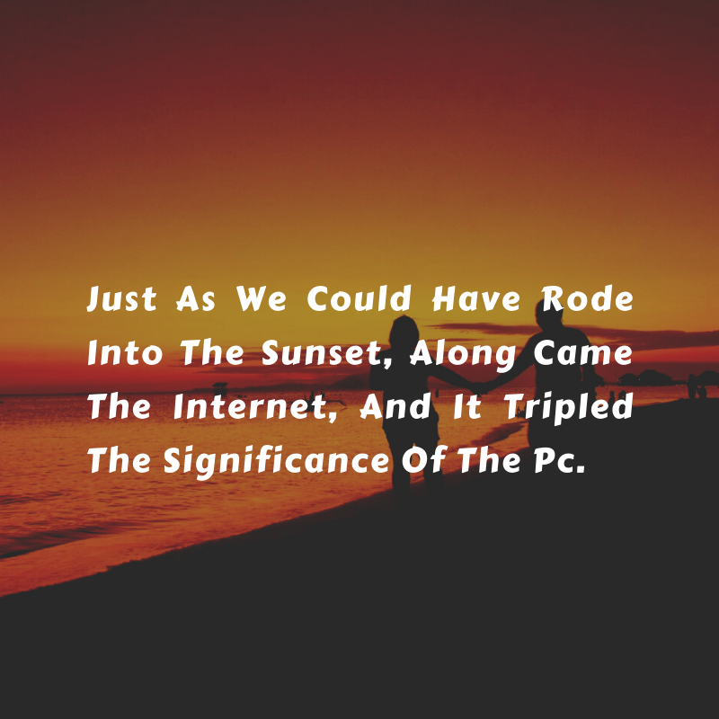 _Quotes 228