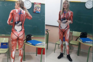 bodysuit-school-anatomy