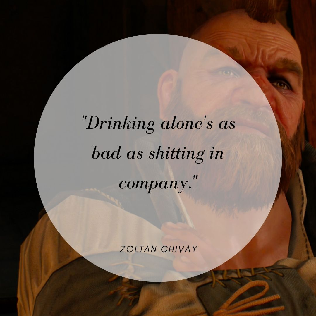 Zoltan Chivay