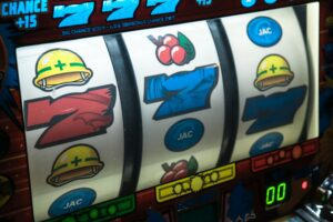 Best Online Slots for Amateurs