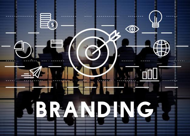 Branding Magic