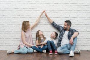 Family Needs Help