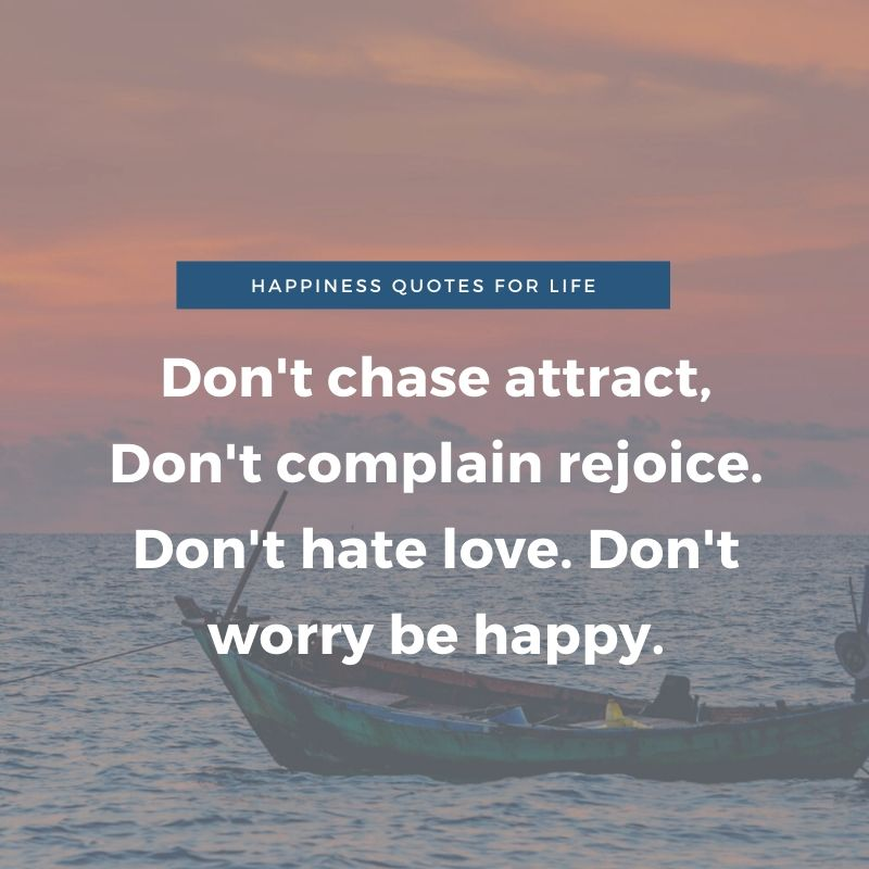 Happiness Quotes For Life_1