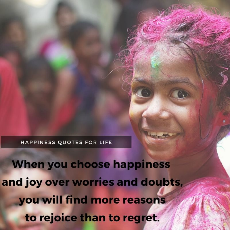 Happiness Quotes For Life_3