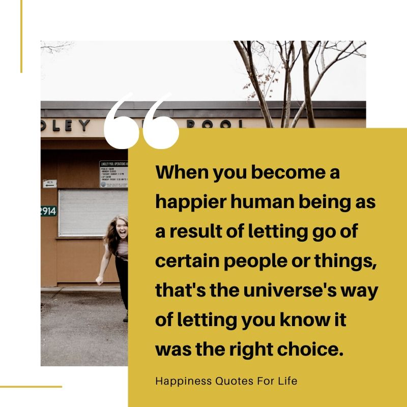 Happiness Quotes For Life_5