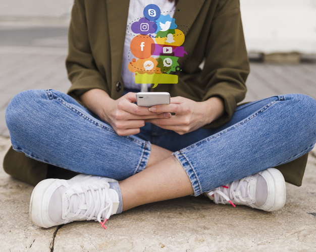 How To Use Social Media To Engage With Local Audiences