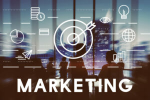Best Multi Level Marketing Software
