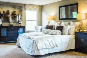 Safety Tips To Remember When Renting A Large House