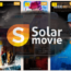 Solarmovie Alternatives