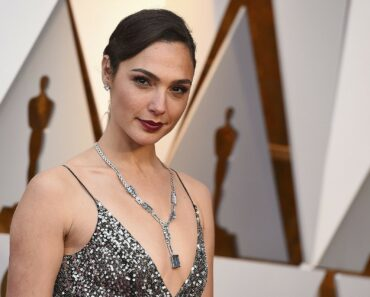 gal gadot net worth