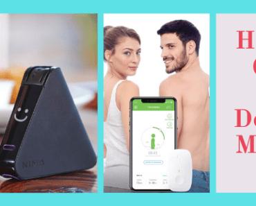 Health Gadgets-Healthcare Gadgets For Demanding Millennials