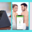 Health Gadgets-Healthcare Gadgets For Demanding Millennials