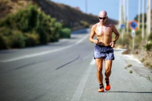 Runners To Stay Fit And Healthy