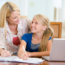 Online Home Education