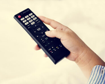 Hospital Room TV Remotes vs Residential Remotes: