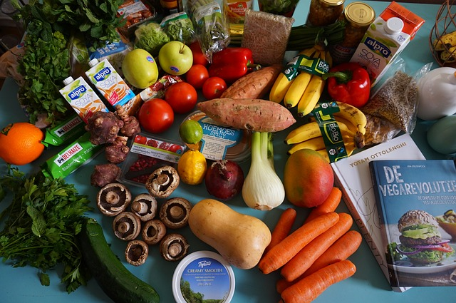 All Antioxidants Aren't Equal