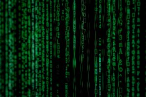 Building Privacy Right Into Software Code