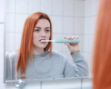 How Often Do You Need To Replace Your Toothbrush