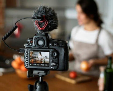 How To Get Video Testimonials For Your Business