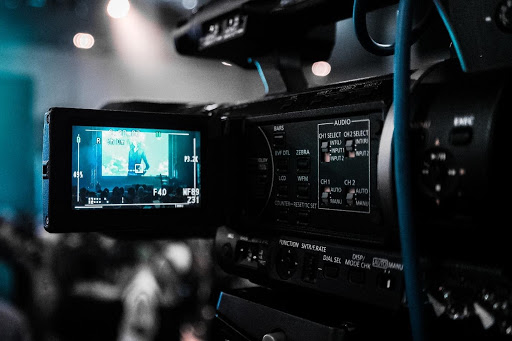 How To Get Video Testimonials For Your Business1