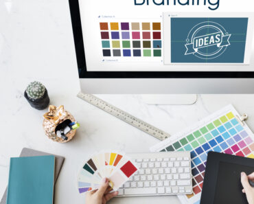 Ways To Develop A Strong Brand Identity Of Your Restaurant Website