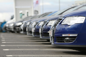 Why Buying A Used Car Gives Better Value For Your Money
