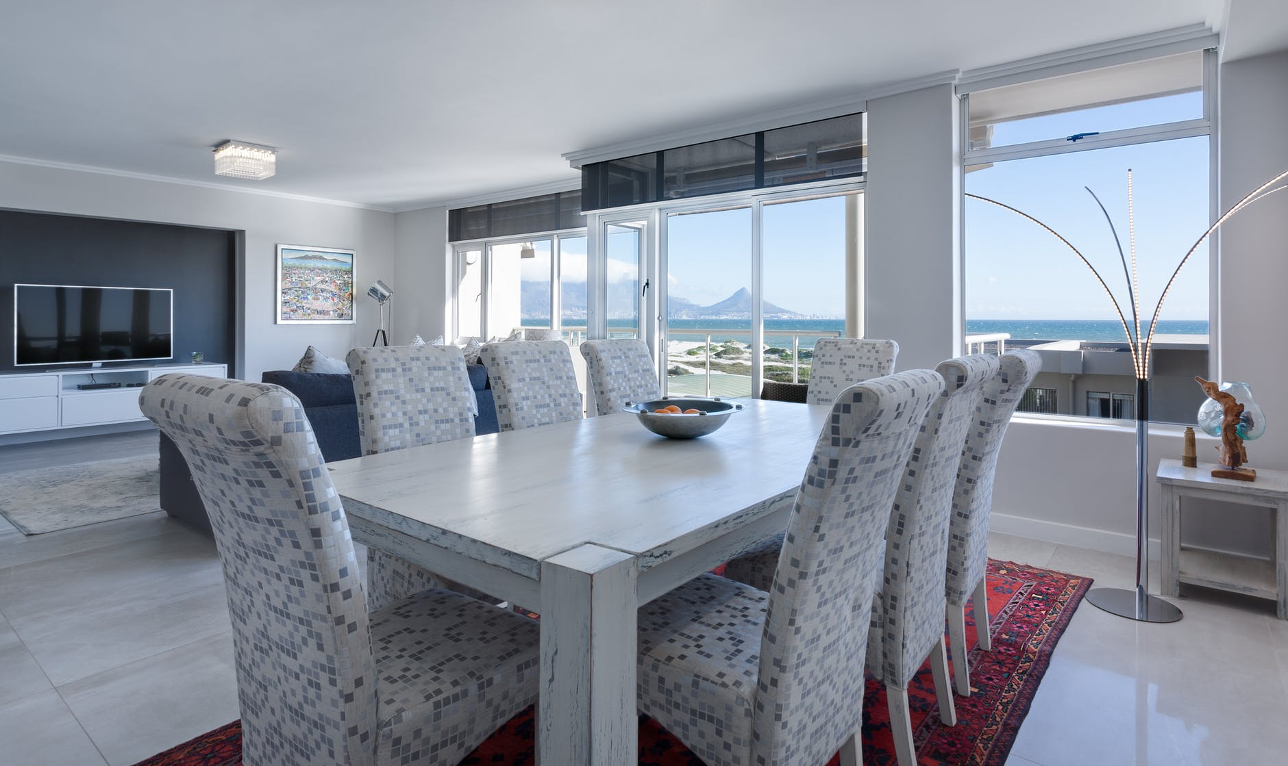 Trending Dining Room Furniture Styles You Should Know