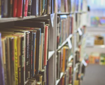 Campus Book Collections