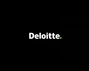 Deloitte's 2020 Global Survey