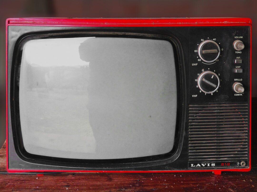 Terrarium TV Safe