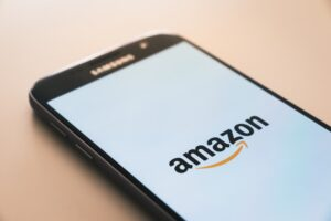 Did Amazon Disruptive Businesses Make A Dent To Its Core Business?