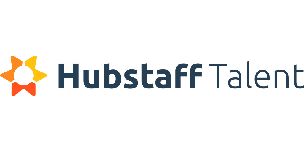 Hubstaff Talent