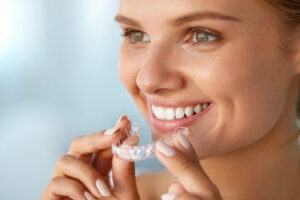 Opting For Invisalign Treatment - What You Need To Know