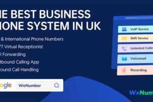 How Does VoIP System Help Your Business
