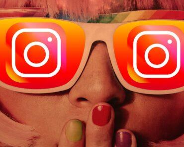 Instagram Metrics
