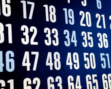 Bingo! How Casual Games Are Hitting The Mark