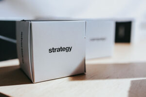 Business Packaging