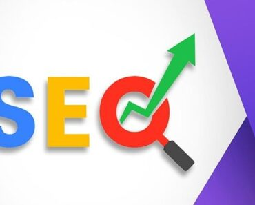 Qualities Of An SEO Professional