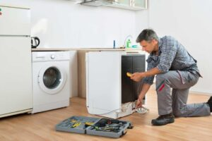 The Problems & Their Solutions Related To Appliance Repair In 2020