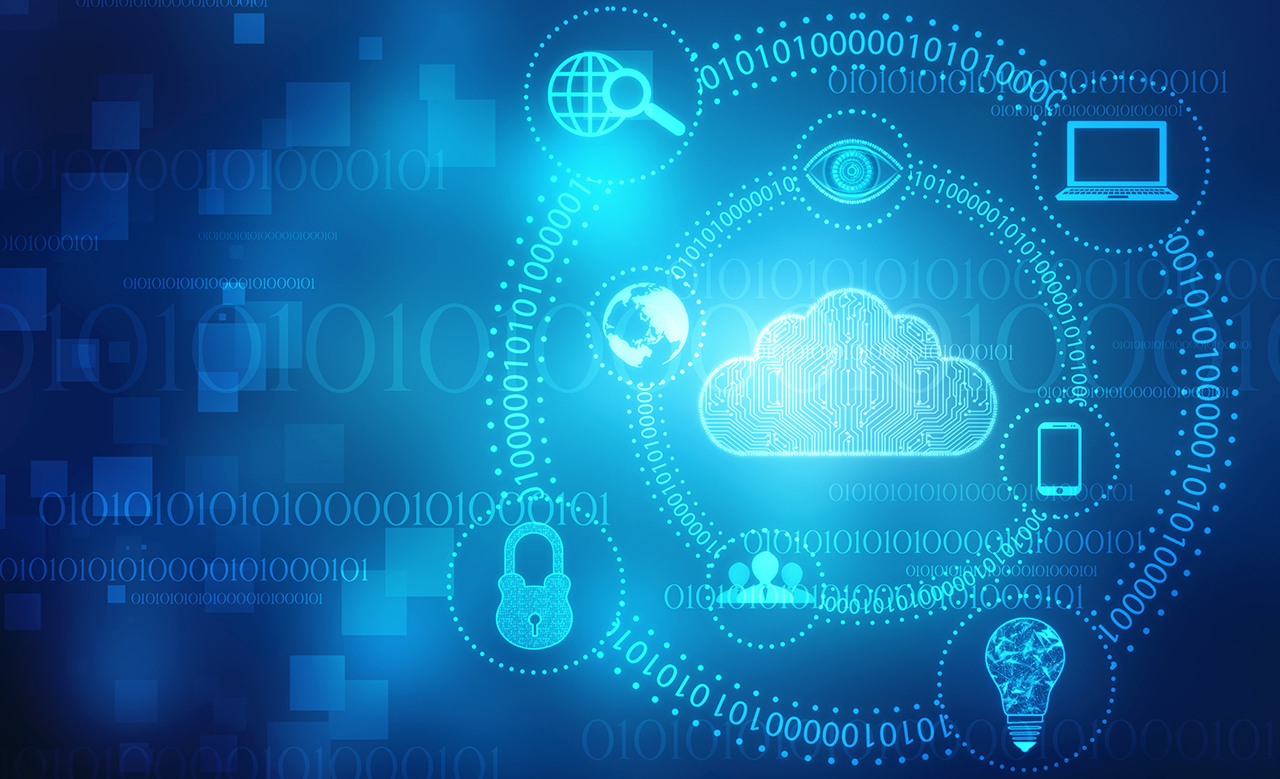 Going Cloud Native- 6 essential things you need to know image