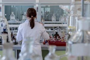 Should Your Business Lab Test Their Products? The Ultimate Guide