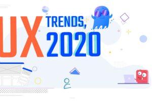 UX Trends