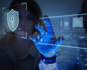 5 Ways Criminals Are Using AI In Cybersecurity Attacks