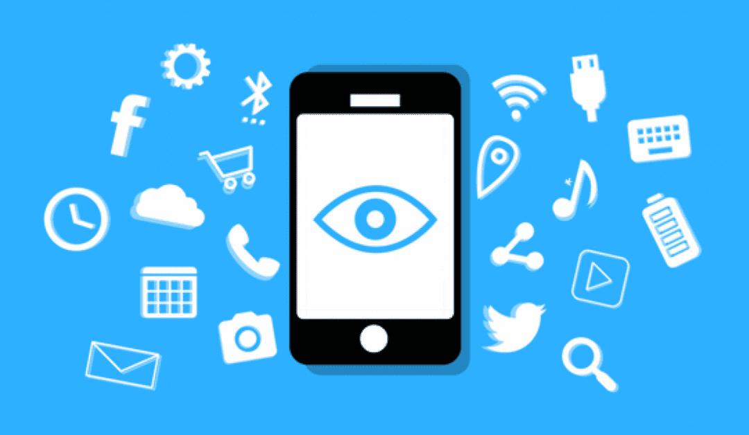 Best Hidden Spy Apps