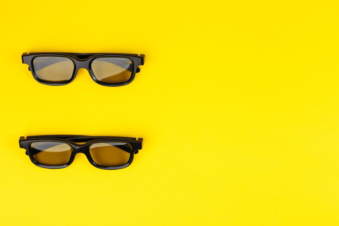 Fastrack Bluetooth Sunglasses