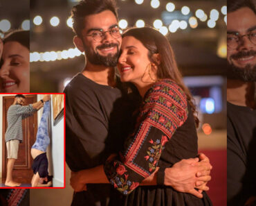 anushka-sharma-does-headstand-with-husband-virat-kohlis-help