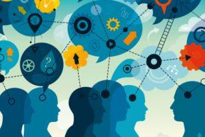 Characteristics Of Scientific Research